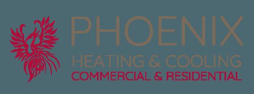 Phoenix Heating & Cooling