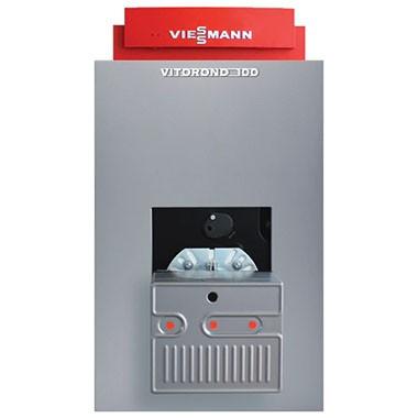 Viessmann Vitorond 100